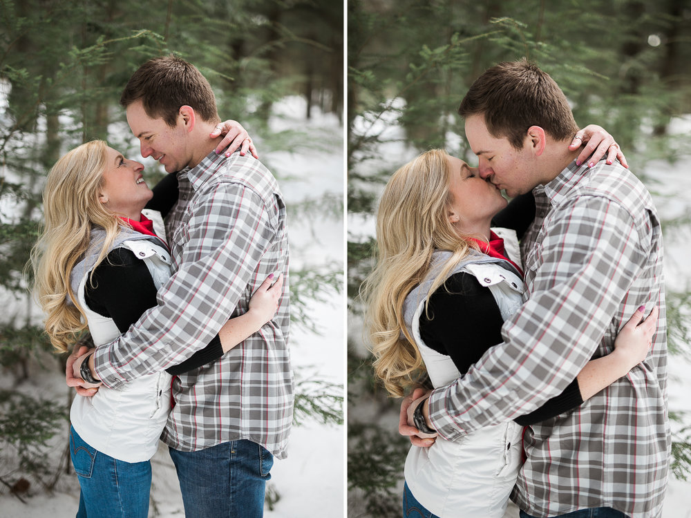 Wisconsin-winter-engagement-Northwoods_018.jpg