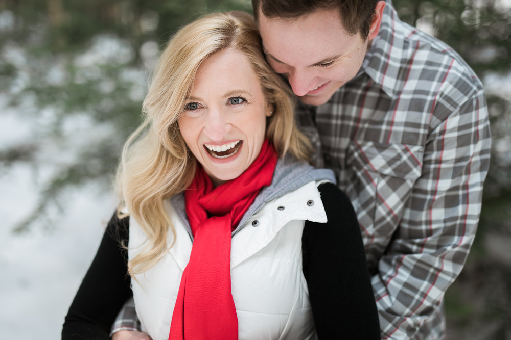Wisconsin-winter-engagement-Northwoods_024.jpg