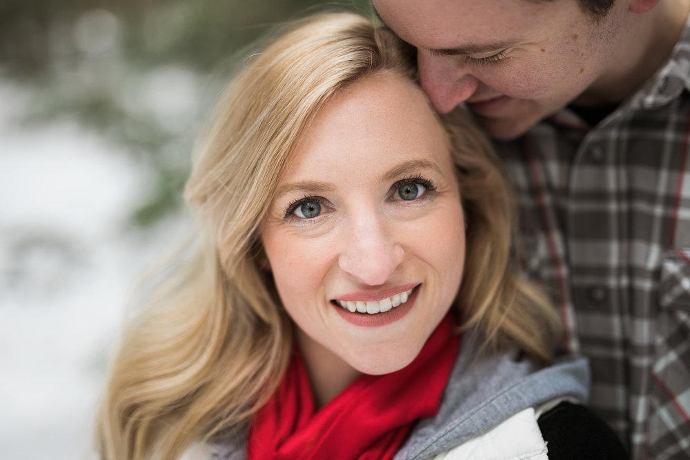 Wisconsin-winter-engagement-Northwoods_026.jpg