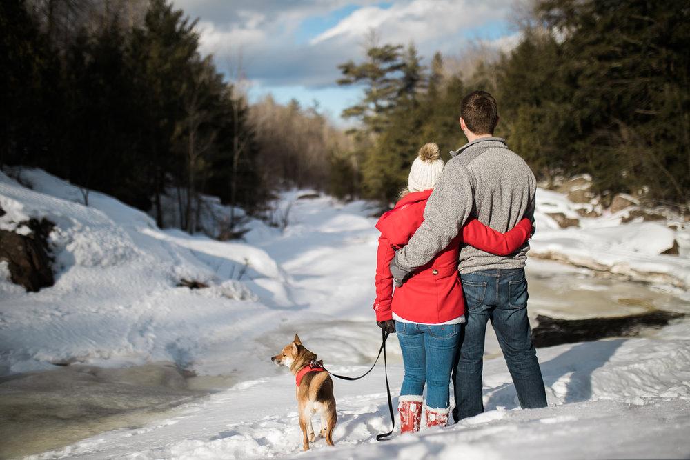 Wisconsin-winter-engagement-Northwoods_028.jpg