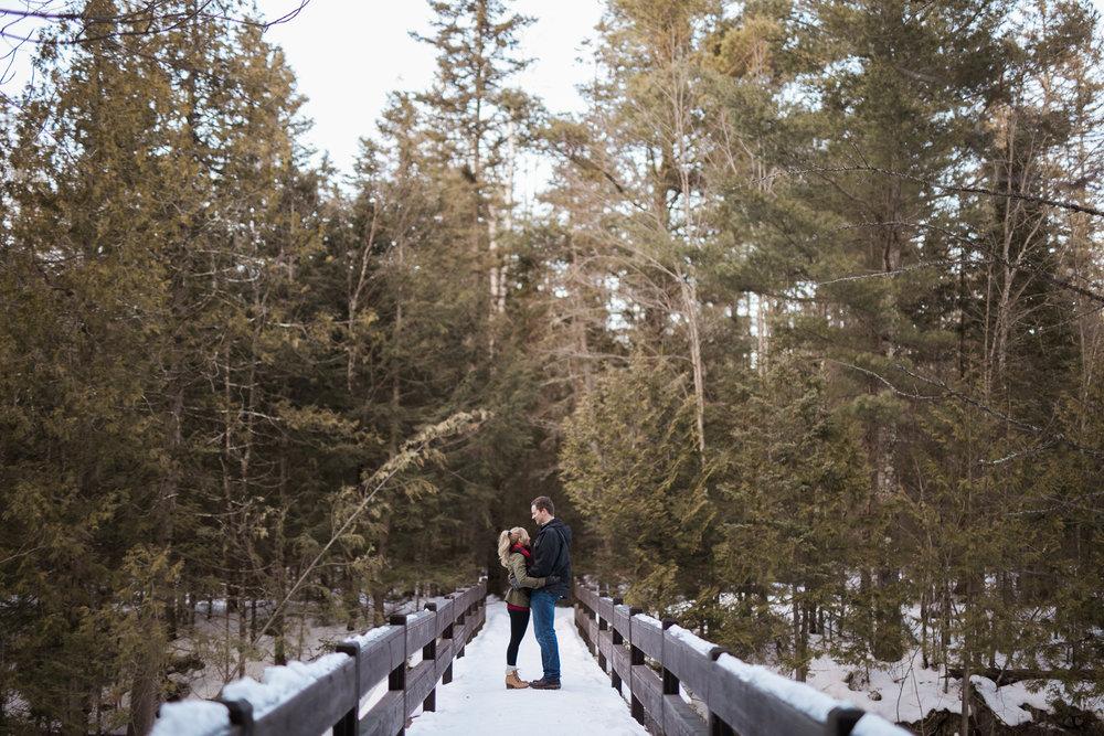 Wisconsin-winter-engagement-Northwoods_033.jpg