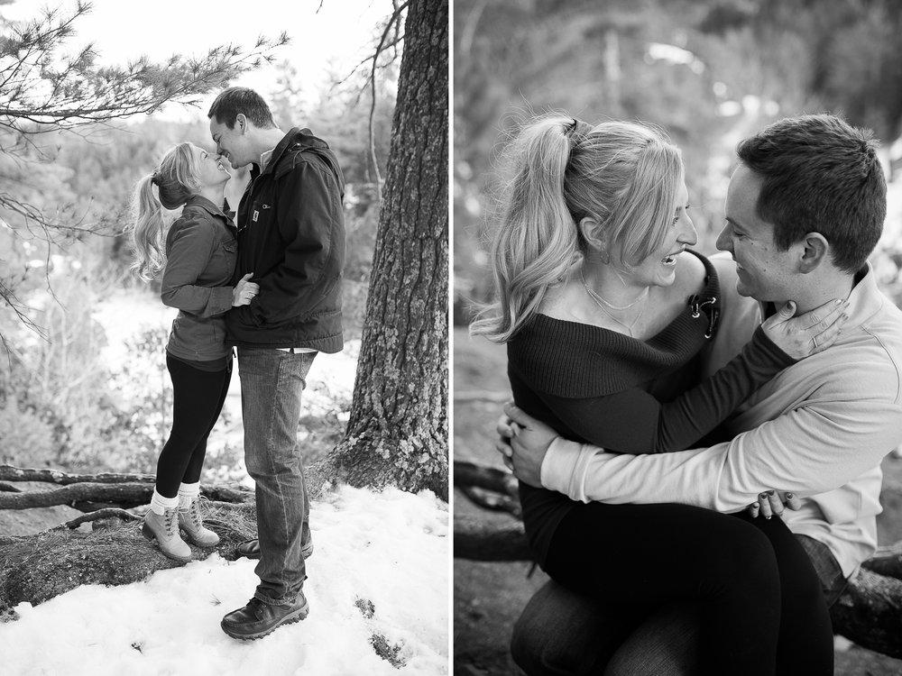 Wisconsin-winter-engagement-Northwoods_040.jpg
