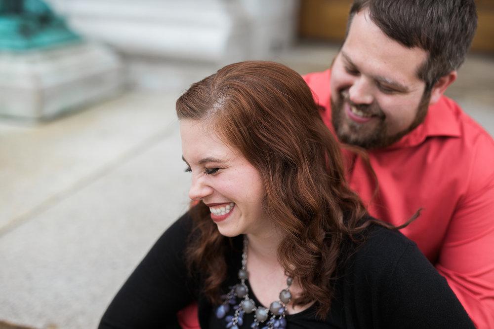 Madison-Wisconsin-spring-engagement-portraits_007.jpg