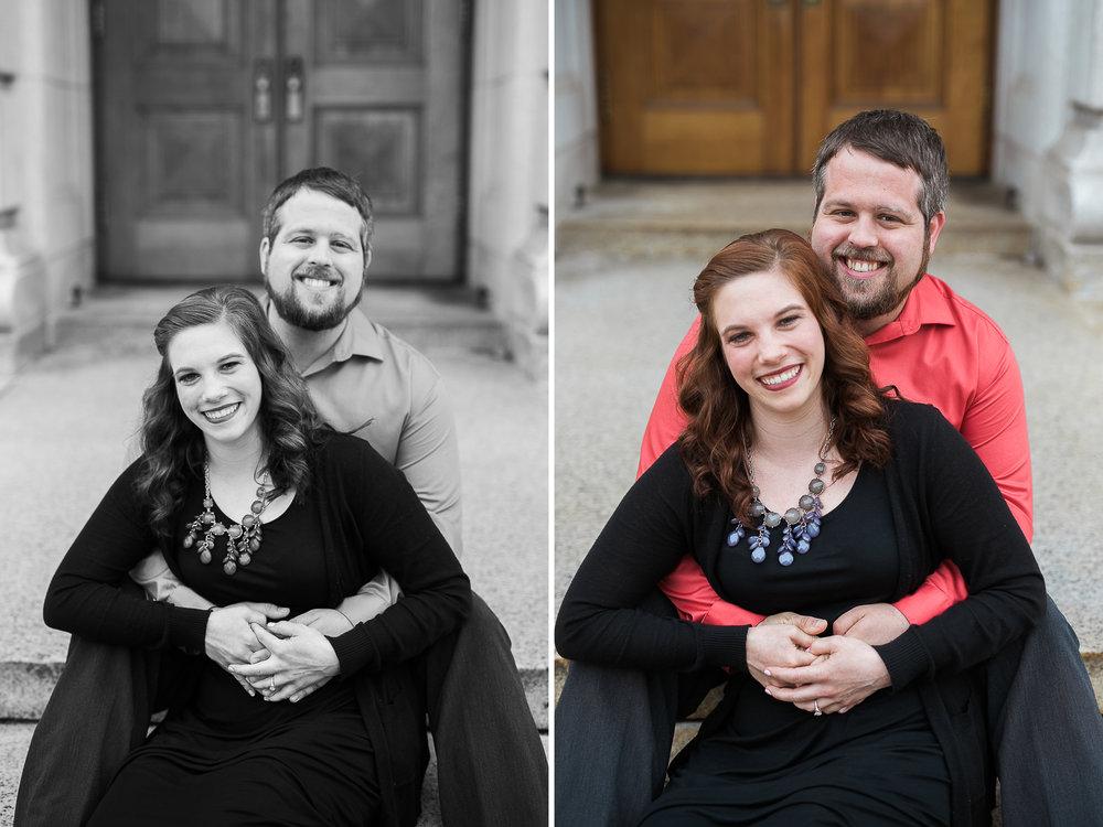 Madison-Wisconsin-spring-engagement-portraits_006.jpg