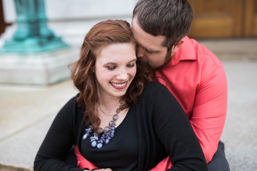 Madison-Wisconsin-spring-engagement-portraits_008.jpg