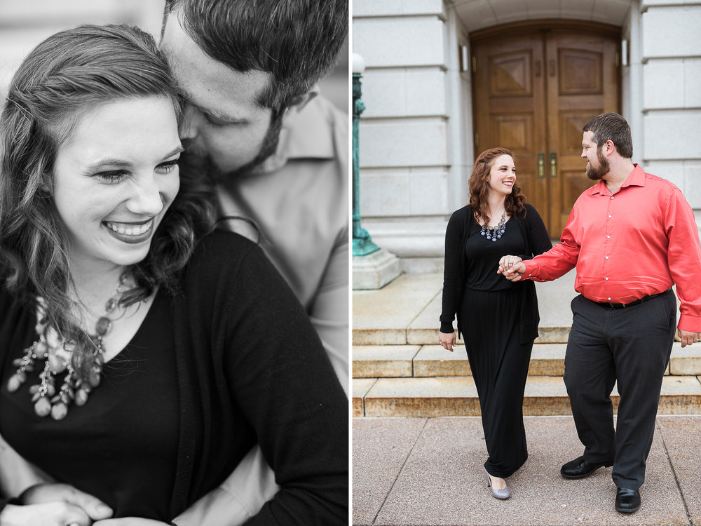 Madison-Wisconsin-spring-engagement-portraits_009.jpg