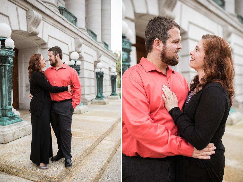 Madison-Wisconsin-spring-engagement-portraits_012.jpg