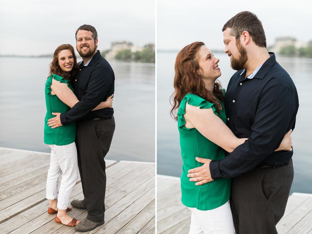 Madison-Wisconsin-spring-engagement-portraits_020.jpg
