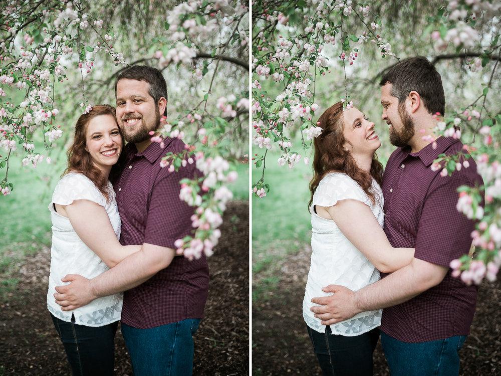 Madison-Wisconsin-spring-engagement-portraits_027.jpg