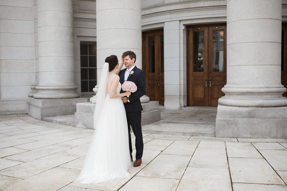 Madison-Public-Library-Wisconsin-Wedding_036.jpg