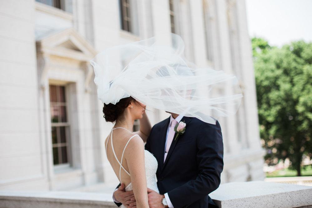 Madison-Public-Library-Wisconsin-Wedding_043.jpg