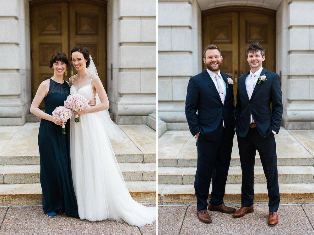 Madison-Public-Library-Wisconsin-Wedding_055.jpg