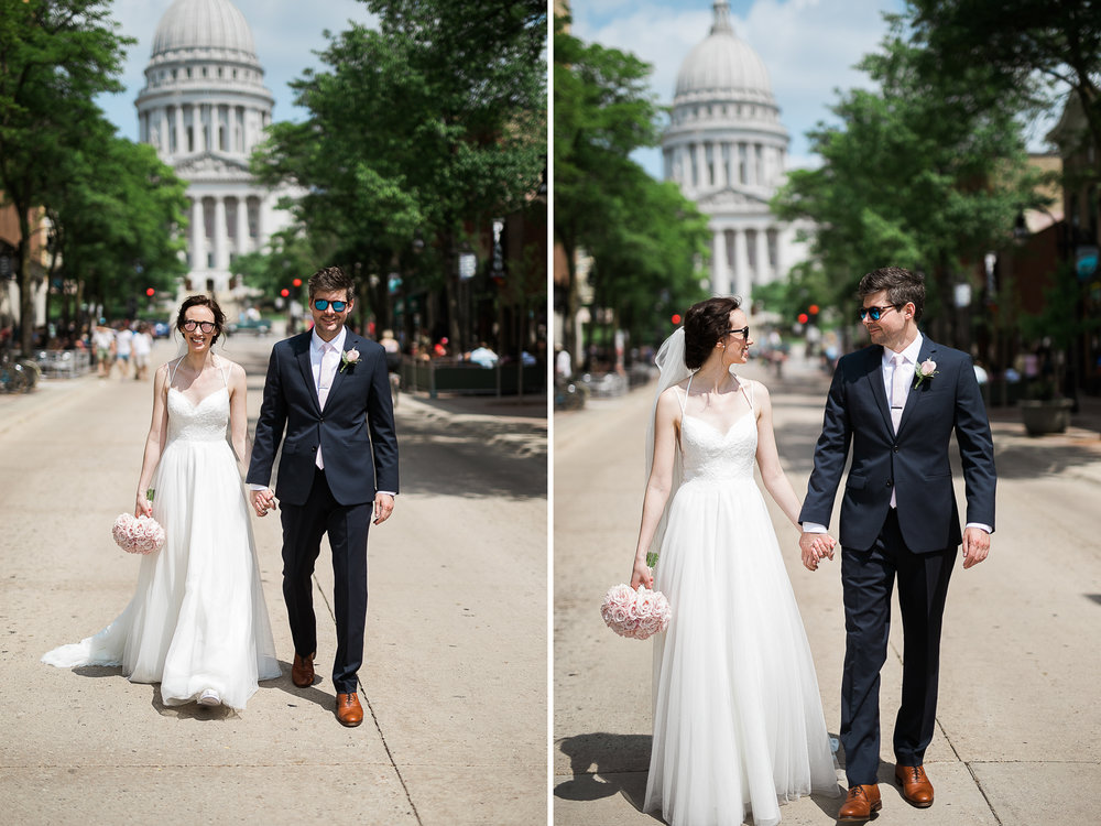 Madison-Public-Library-Wisconsin-Wedding_064.jpg