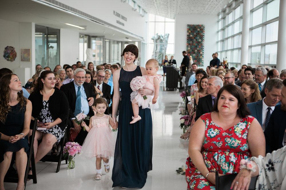 Madison-Public-Library-Wisconsin-Wedding_077.jpg