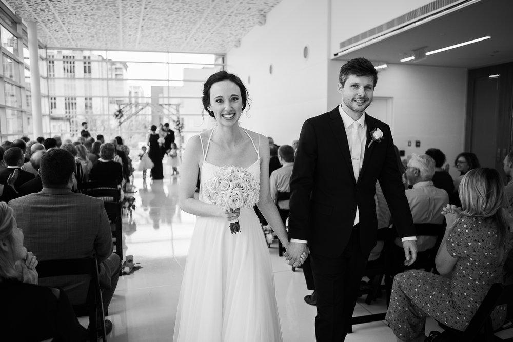 Madison-Public-Library-Wisconsin-Wedding_093.jpg