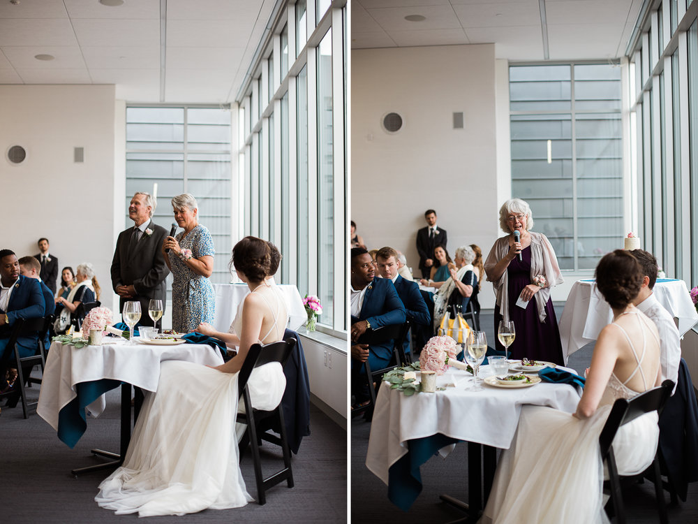 Madison-Public-Library-Wisconsin-Wedding_105.jpg