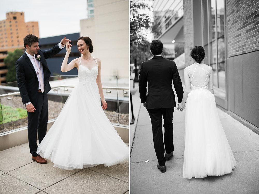 Madison-Public-Library-Wisconsin-Wedding_123.jpg