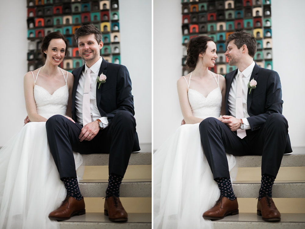 Madison-Public-Library-Wisconsin-Wedding_127.jpg