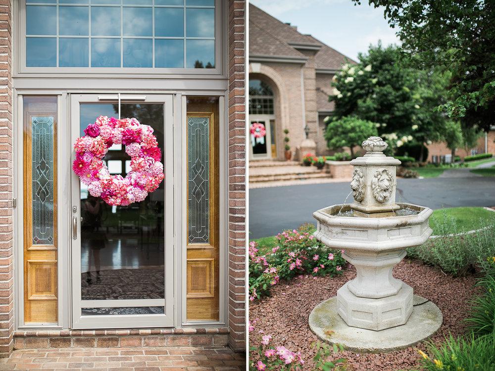 Lake-Estate-Backyard-Wedding-Wisconsin_001.jpg