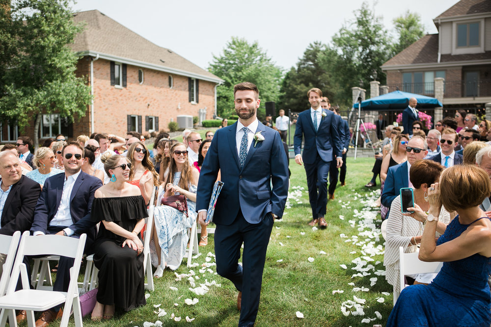 Lake-Estate-Backyard-Wedding-Wisconsin_041.jpg