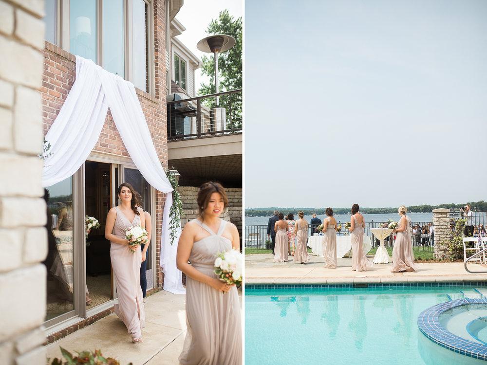 Lake-Estate-Backyard-Wedding-Wisconsin_045.jpg
