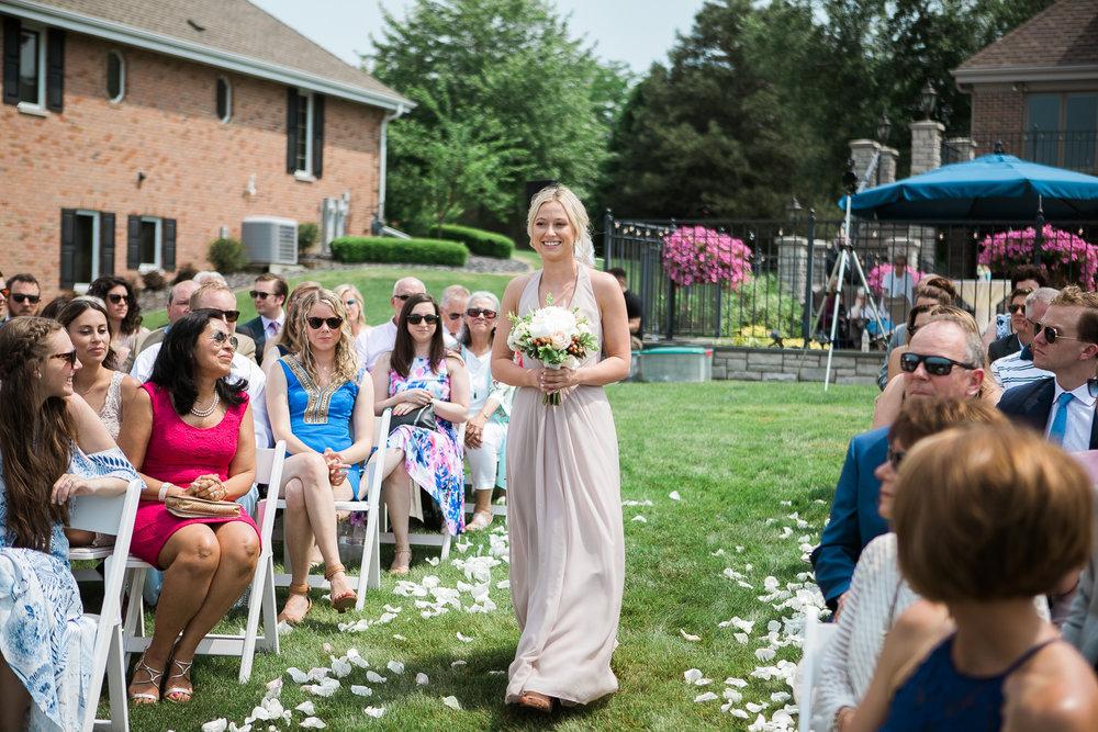 Lake-Estate-Backyard-Wedding-Wisconsin_046.jpg