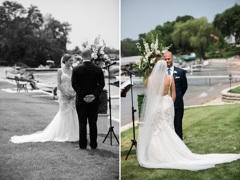 Lake-Estate-Backyard-Wedding-Wisconsin_057.jpg