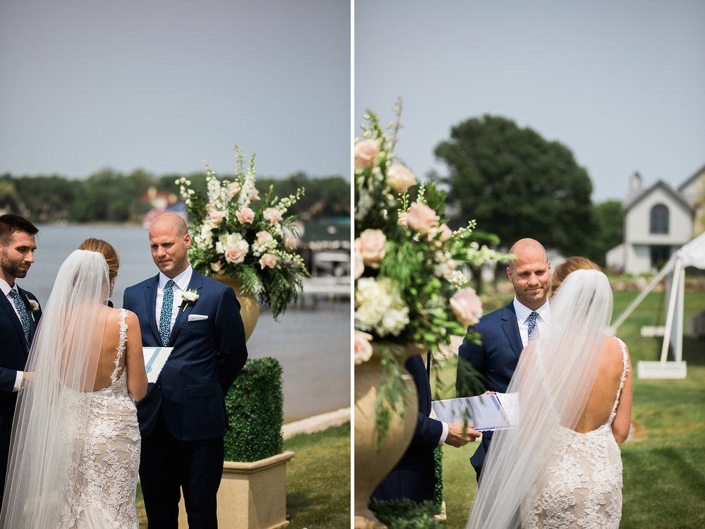 Lake-Estate-Backyard-Wedding-Wisconsin_071.jpg