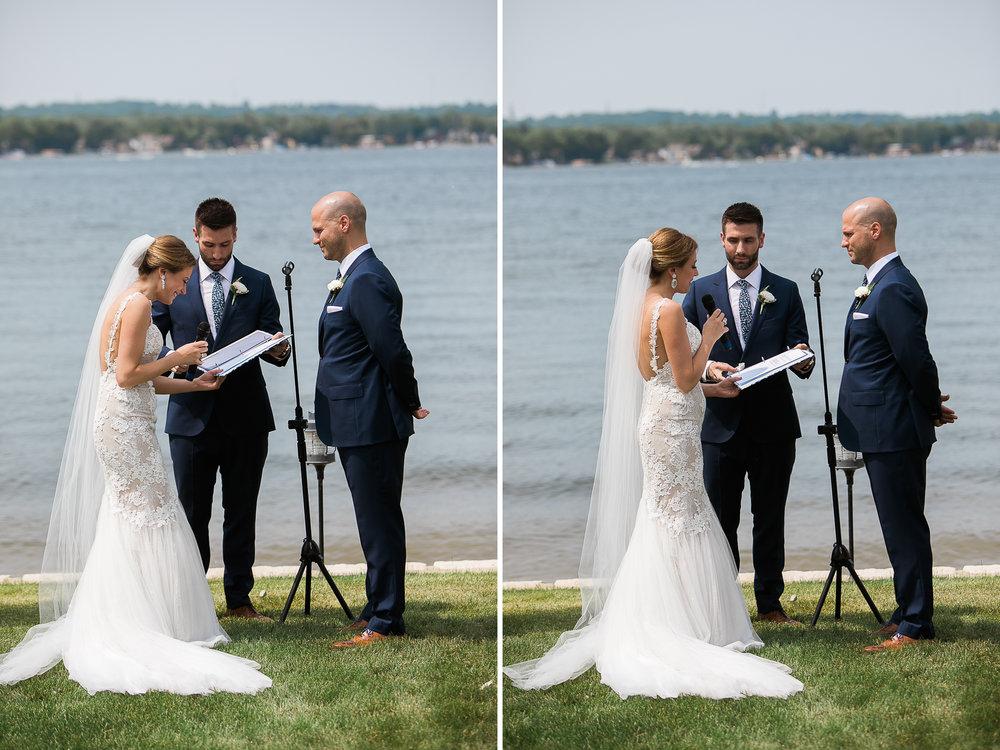 Lake-Estate-Backyard-Wedding-Wisconsin_070.jpg