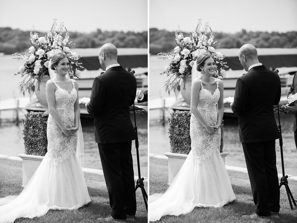 Lake-Estate-Backyard-Wedding-Wisconsin_074.jpg
