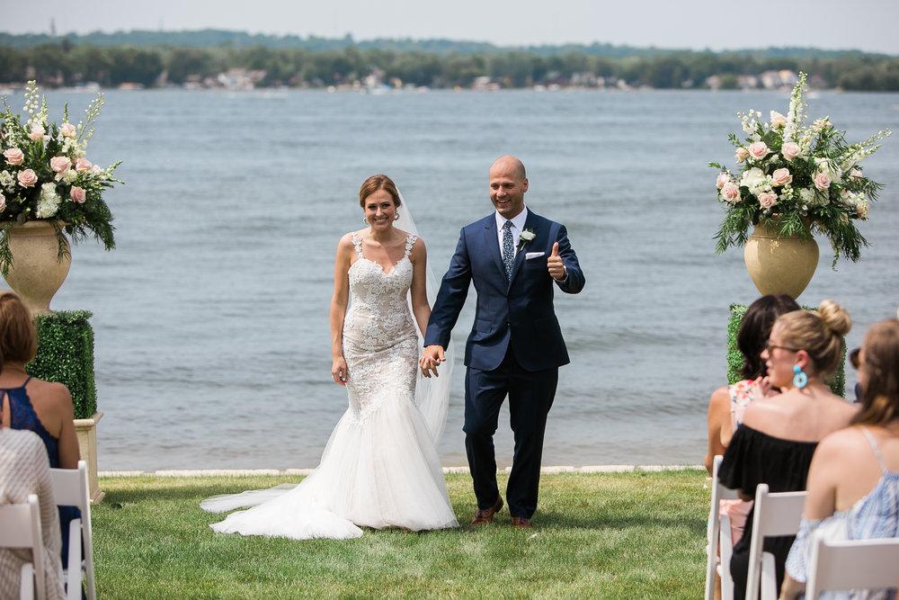 Lake-Estate-Backyard-Wedding-Wisconsin_087.jpg