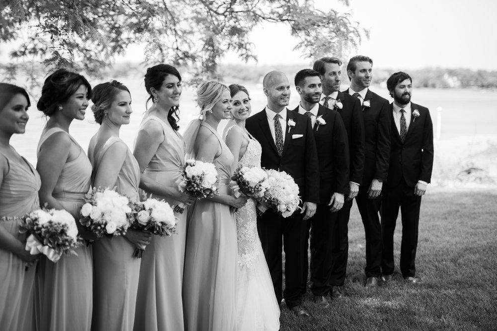 Lake-Estate-Backyard-Wedding-Wisconsin_094.jpg