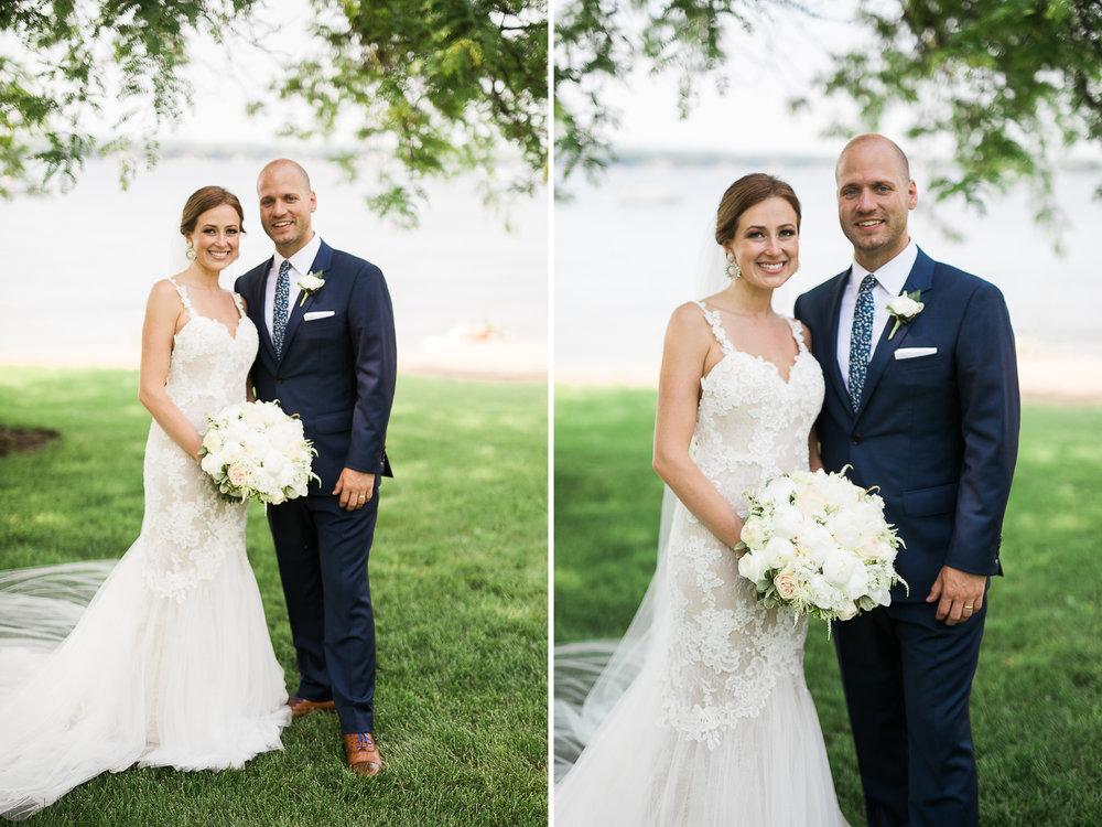 Lake-Estate-Backyard-Wedding-Wisconsin_107.jpg