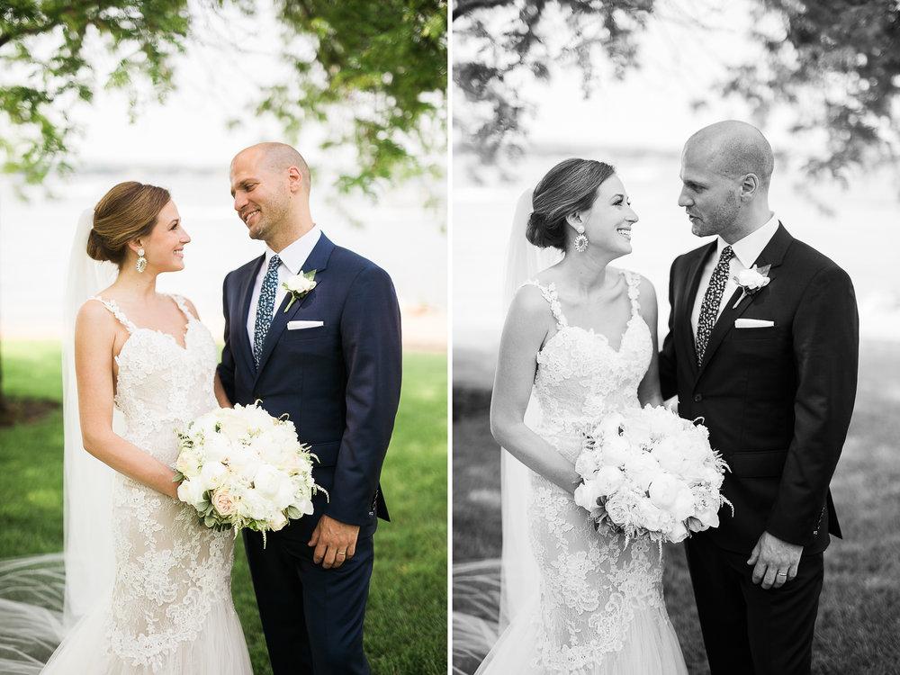 Lake-Estate-Backyard-Wedding-Wisconsin_110.jpg