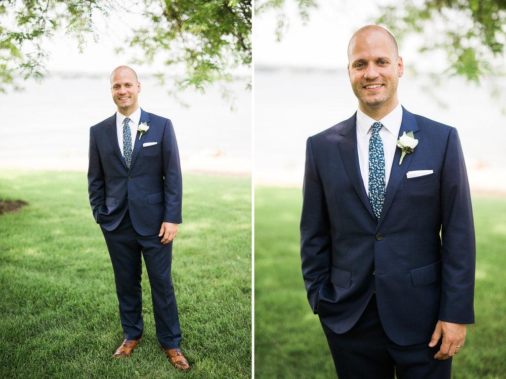 Lake-Estate-Backyard-Wedding-Wisconsin_112.jpg