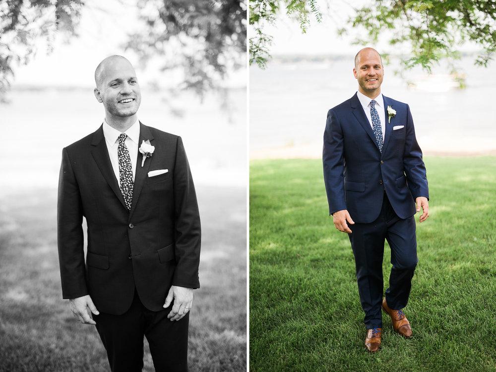 Lake-Estate-Backyard-Wedding-Wisconsin_114.jpg