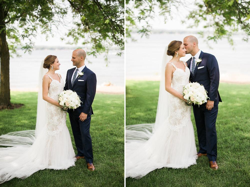 Lake-Estate-Backyard-Wedding-Wisconsin_116.jpg