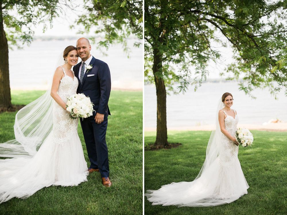 Lake-Estate-Backyard-Wedding-Wisconsin_117.jpg
