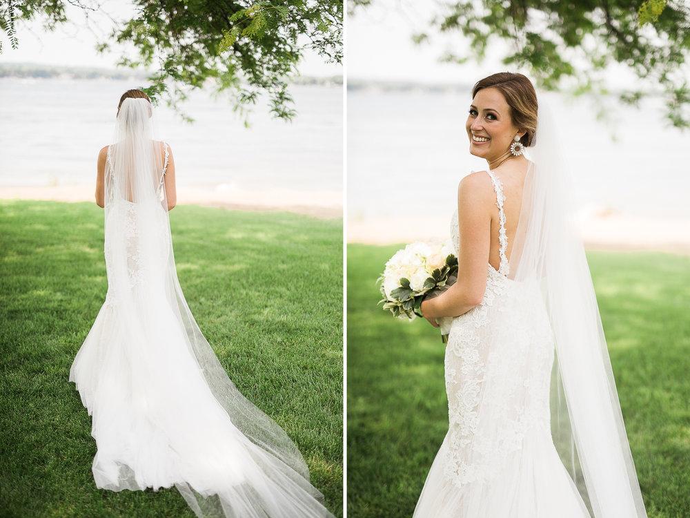 Lake-Estate-Backyard-Wedding-Wisconsin_119.jpg