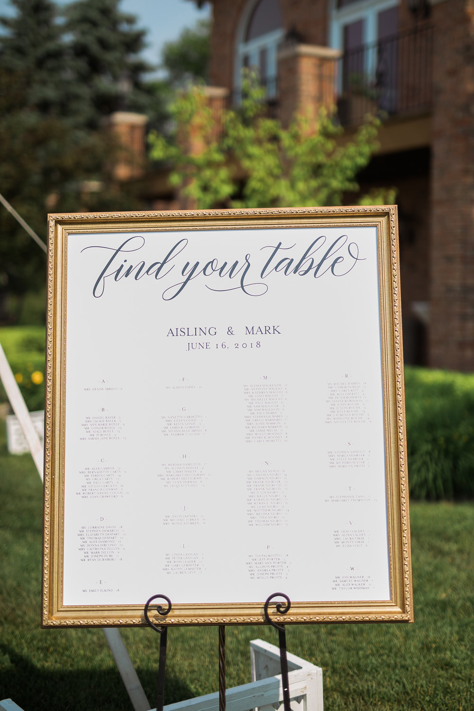 Lake-Estate-Backyard-Wedding-Wisconsin_130.jpg