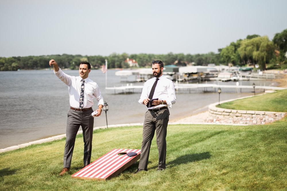 Lake-Estate-Backyard-Wedding-Wisconsin_129.jpg