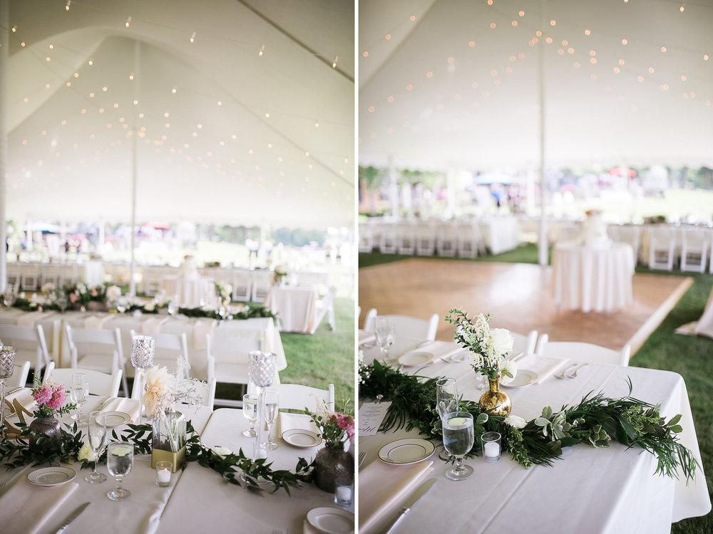 Lake-Estate-Backyard-Wedding-Wisconsin_141.jpg