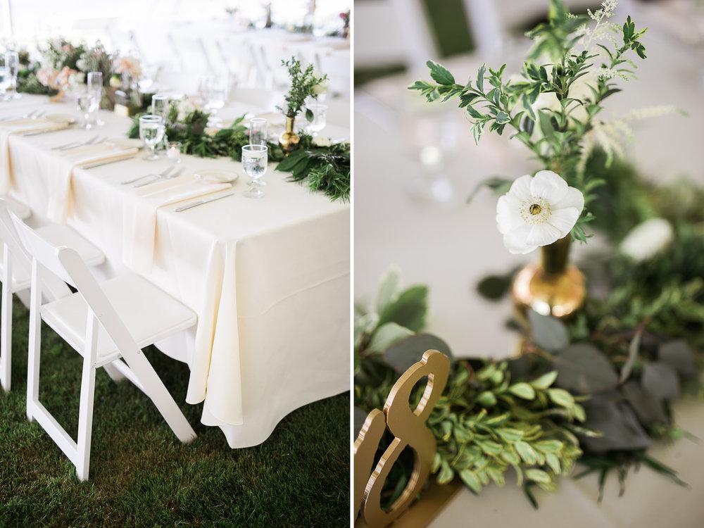 Lake-Estate-Backyard-Wedding-Wisconsin_143.jpg