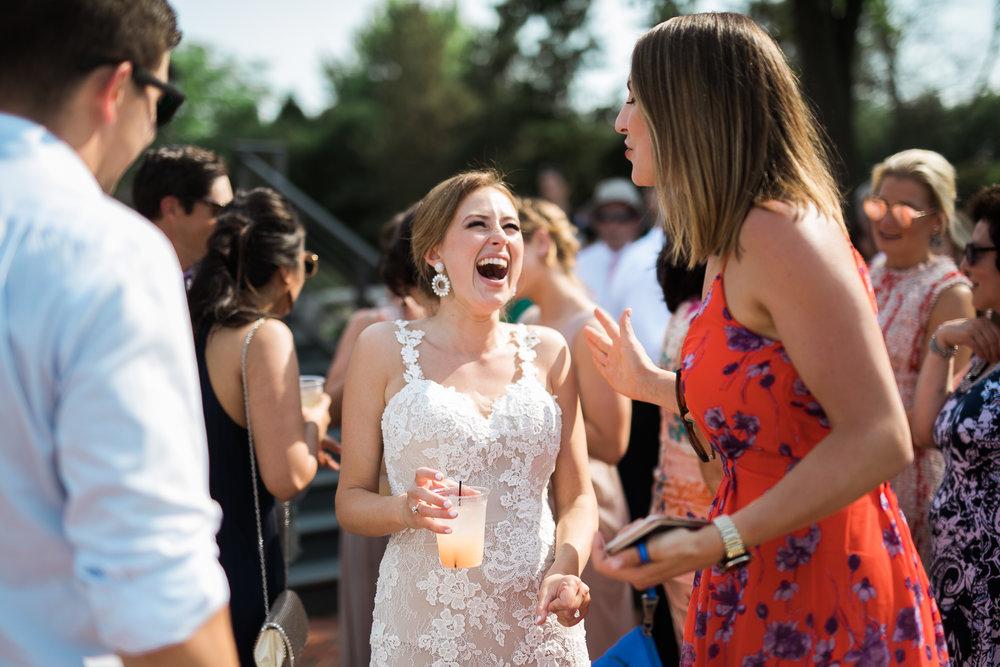 Lake-Estate-Backyard-Wedding-Wisconsin_145.jpg