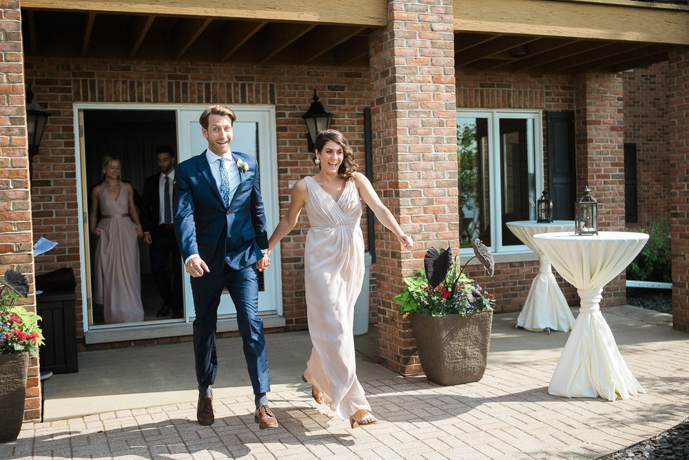 Lake-Estate-Backyard-Wedding-Wisconsin_148.jpg