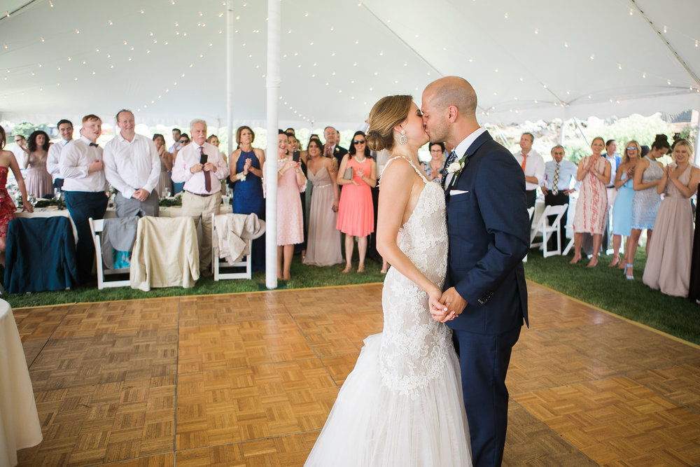 Lake-Estate-Backyard-Wedding-Wisconsin_165.jpg