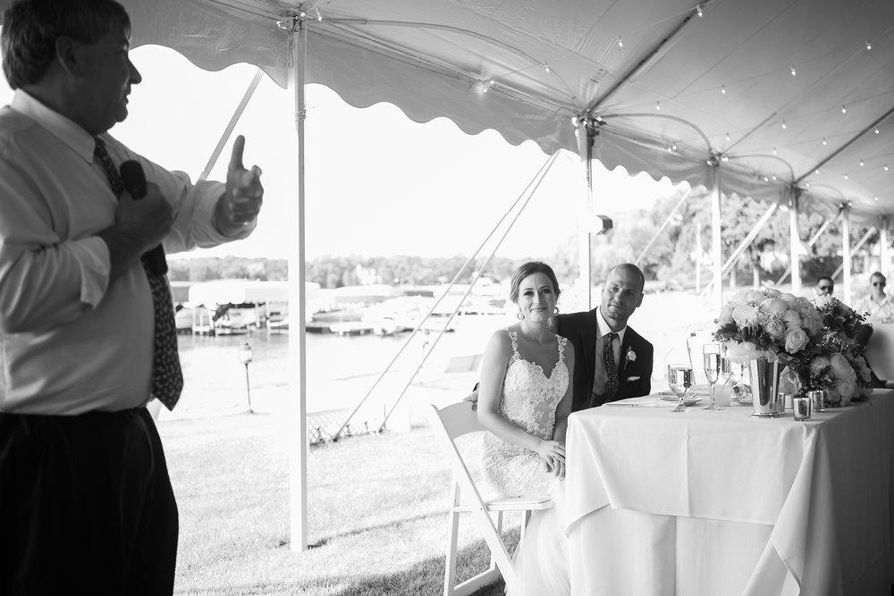 Lake-Estate-Backyard-Wedding-Wisconsin_166.jpg