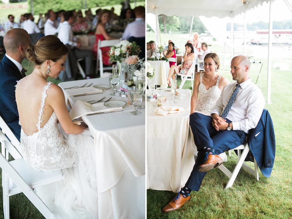 Lake-Estate-Backyard-Wedding-Wisconsin_168.jpg