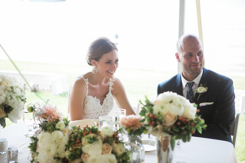 Lake-Estate-Backyard-Wedding-Wisconsin_170.jpg