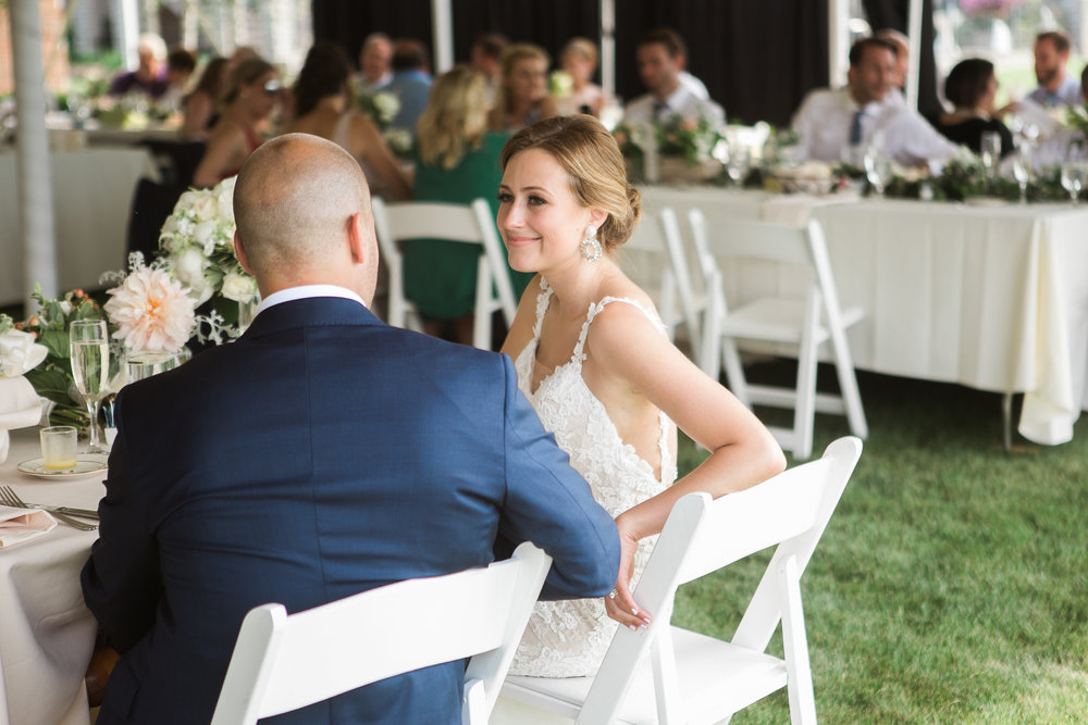 Lake-Estate-Backyard-Wedding-Wisconsin_174.jpg